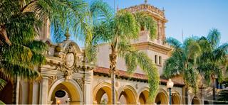 CETRA San Diego