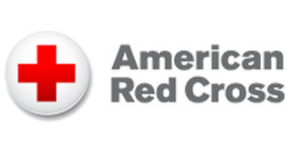 CETRA American Red Cross