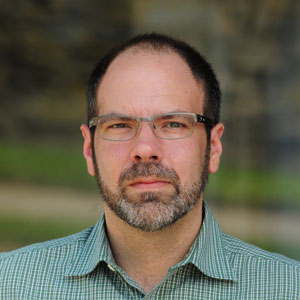 Andrew Moszkowicz