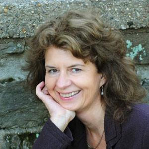 Angela Wende CETRA Inc