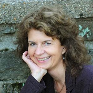 Angela Wende