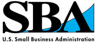 SBA Small Business Person of the Year