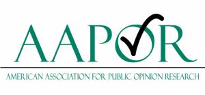 AAPOR-Logo-700x325