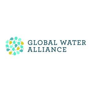 gwa1000-Logo