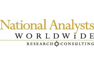National Analyst Worldwide