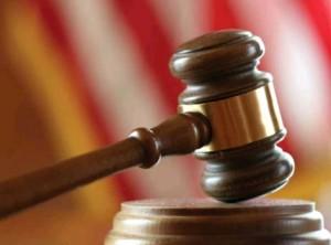 Legal Interpretation Hacks | CETRA