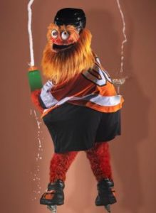 Translating Gritty
