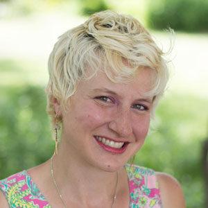 Kristin Lynch